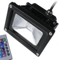G21 Reflektor LED 20W