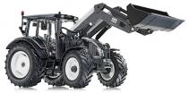 WIKING Valtra