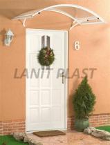 LanitPlast ARCO 160