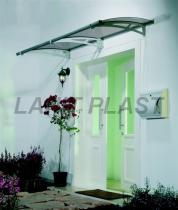 LanitPlast MELES 160