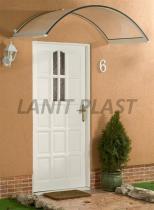 LanitPlast ONYX 160/90
