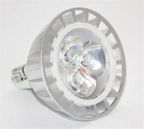 G21 LED G5.3/MR16 3SMD 12V 3W 330lm