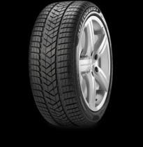 Pirelli WINTER SOTTOZERO 3 275/45 R18 107V