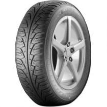 Uniroyal MS plus 77 165/60 R14 79T