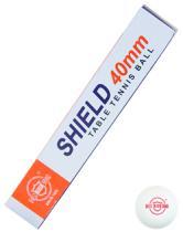 Shield 6 ks