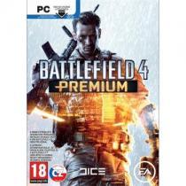 Battlefield 4: Premium (PC)