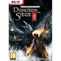 Dungeon Siege 3 (Limited Edition) (PC)