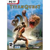 Titan Quest (PC)
