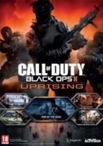 Call Of Duty Black Ops 2 Uprising (PC)