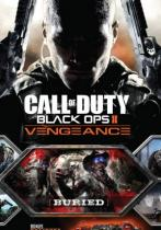 Call Of Duty Black Ops 2 Vengeance (PC)