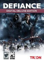 Defiance Deluxe Edition (PC)