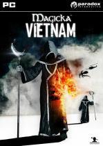Magicka Vietnam (PC)