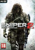 Sniper: Ghost Warrior 2 Limited Edition (PC)