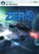 Strike Suit Zero (PC)