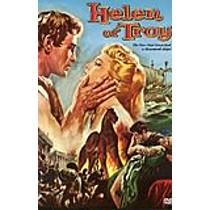 Trójská Helena DVD (Helen of Troy)
