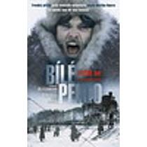 Bílé peklo DVD (So weit die Füsse tragen)