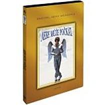 Nebe může počkat (Oscarová kolekce 3) DVD (Heaven can wait)