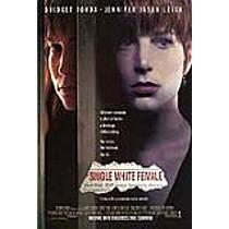 Spolubydlící DVD (Single White Female)