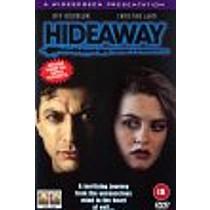 Skrýš DVD (Hideaway)