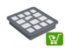 Concept HEPA filtr VP-9241