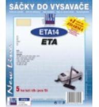 Jolly ETA 14 (5ks) ETA