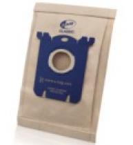 Philips FC8019/01, 5 x s-Bag