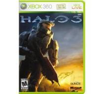 Halo 3 Classic (Xbox 360)