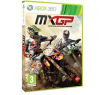MXGP (Xbox 360)
