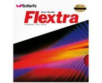 Butterfly Flextra 1,7 mm