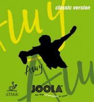 Joola Amy Classic