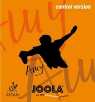 Joola Amy Control