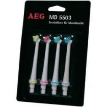AEG Náhradní trysky pro AEGMD 5503