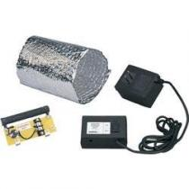 Davis Instruments Vatage Pro 2