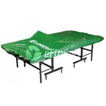 inSPORTline Ochranná plachta na pingpongový stůl