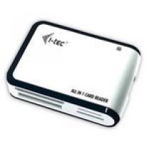 i-Tec USB2.0 USBALL3-W
