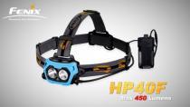 Fenix HP40F