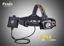 Fenix HP15