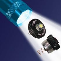 Nite Ize LED upgrade pro Mini Maglite