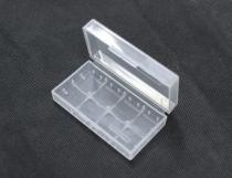 OEM Krabička pro 18650 a CR123A baterie