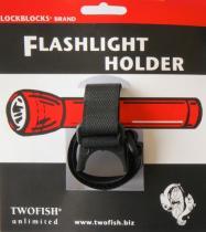 Twofish Lockblocks