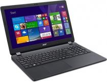 Acer Aspire E15S (ES1-512-C2WN)