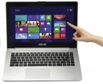 Asus VivoBook S451LA-CA141H