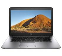 HP EliteBook 755 F1Q28EA