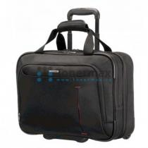 "Samsonite 17,3"" GuardIT"