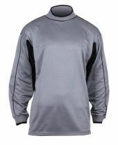 Merco GO 1 brankářský dres