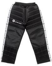 Unihoc Blocker kalhoty
