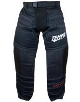 Tempish Mohawk kalhoty