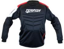 Tempish Mohawk dres