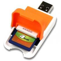 AXAGO CRE-12