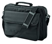 Trust pro NB TRUST Carry Bag BG-3650p - 15341